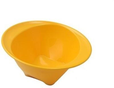 Pratha Plastic Bowl