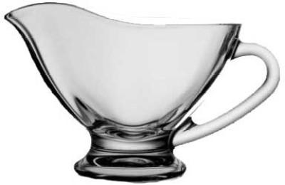 Velik - Premium Glassware Elga Glass Bowl Set