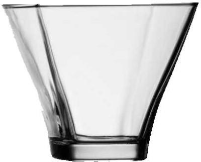 Velik - Premium Glassware Stephanie Glass Bowl