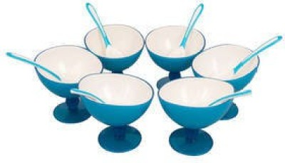 Nayasa Plastic Bowl Set