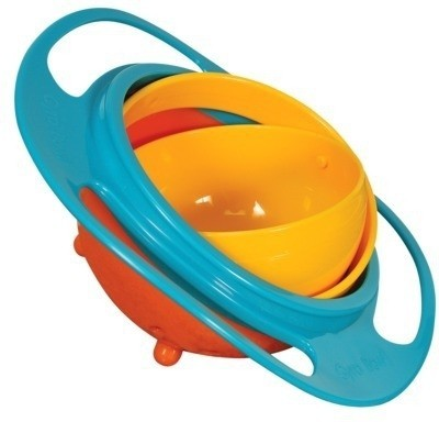 Ideal Home Plastic Bowl