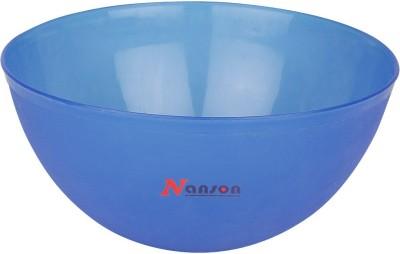 Nanson Plastic Bowl