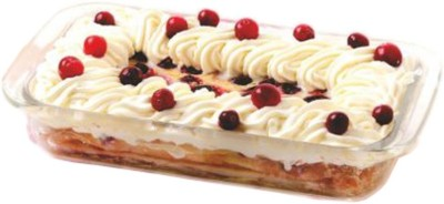 Iveo Iveo MicroWare Rectangular Bakeware...