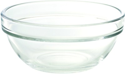 Ocean Stack Glass Bowl Set