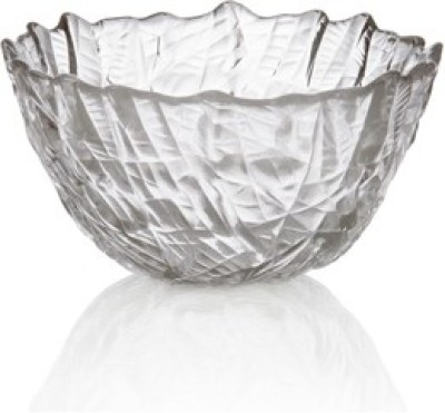 Walther Crafts Schale 160mm Glass Disposable Bowl