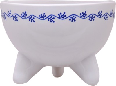 PBG Porcelain Classic Handcrafted Porcelain Bowl