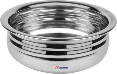 Nanson Stainless Steel Bowl