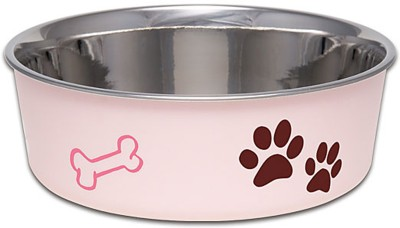 Heureux Bella Stainless Steel Bowl