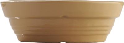 Mason Cash Cane Oval Baker 18cm Stoneware Bowl