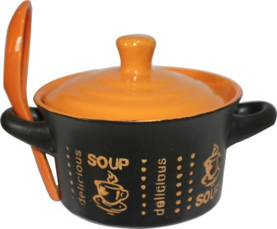 SSD Ceramic Bowl Set