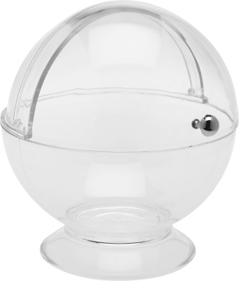 Ivy Plastic Bowl