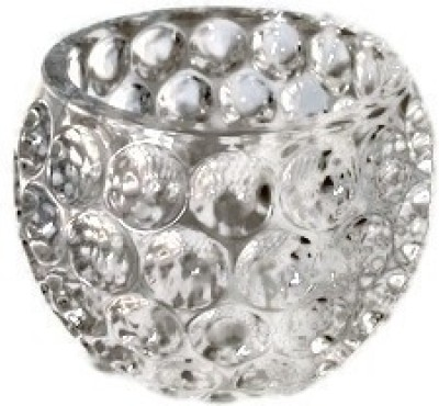 JS Glass Bowl