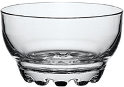 Pasabahce Glass Bowl Set(Clear, Pack of 6)