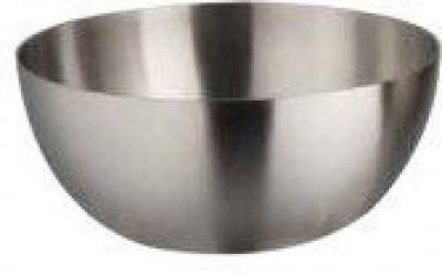 Arttdinox Ringlet Katoris Stainless Steel Bowl Set