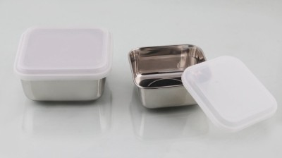 Mayur Exports Stainless Steel Bowl Set
