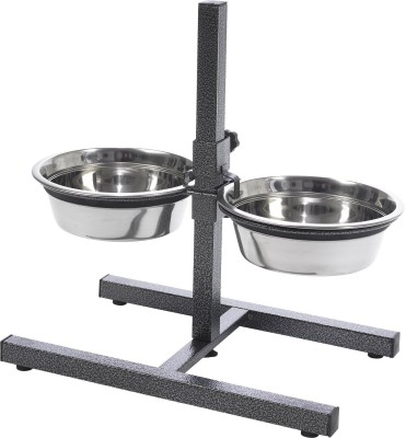 Heureux H Base Stainless Steel Bowl