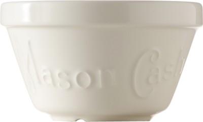 Mason Cash Heritage Pudding Basin - 16cm Stoneware Bowl