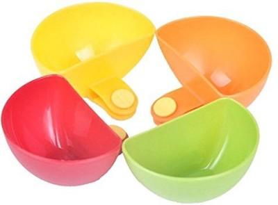 Futaba Plastic Bowl