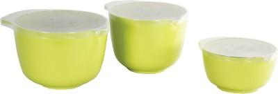 Iveo Multi Tasker Melamine Bowl Set