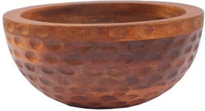 Raja Arts Wooden Bowl