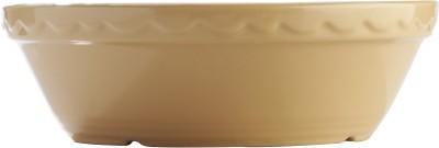 Mason Cash Cane Round Baker 18cm Stoneware Bowl