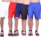 Gag Wear Joni545 Solid Men's Boxer (Pack...