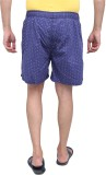 Urbantouch Printed Men's Boxer (Pack of ...