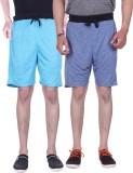 Gag Wear BOXCFERA7523 Solid Men's Boxer ...