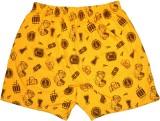Udankhatola Printed Men's Boxer (Pack of...
