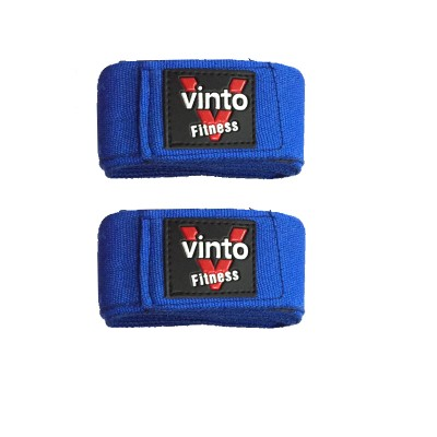 Vinto PRO POWER HAND BANDAGE 2.75 meters Set Of 2 Pcs Boxing Hand Wrap
