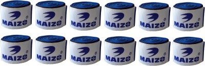 Maizo MHW 108 BLUE 6 Pair Boxing Hand Wrap