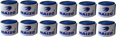 Maizo MHW 108 BLUE 6 Pair Boxing Hand Wrap(108 inch)