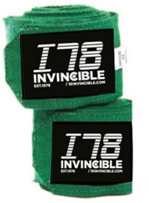 Invincible Mexican Style HW755 Boxing Hand Wrap