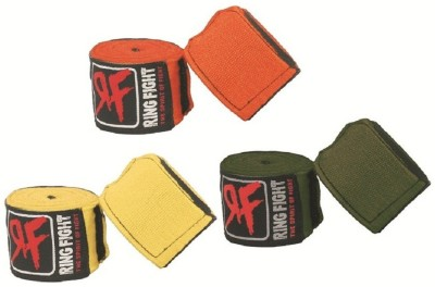 Ring Fight MULTI3 Boxing Hand Wrap
