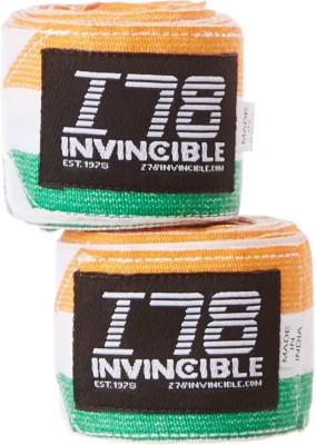 Invincible HW754 Boxing Hand Wrap
