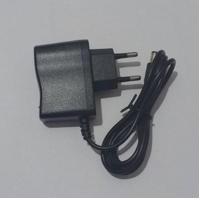 Operon OP-ADVP7V Bp Monitor Adapter