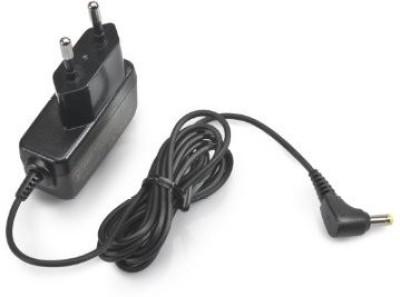 Omron Adapter S Bp Monitor Adapter