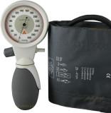 HEINE GAMMA G5 BP Monitor Bulb (Yes)