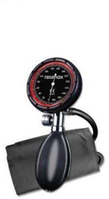 Rossmax GB101 Bp Monitor Cuff