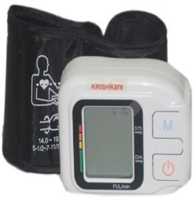Krishkare KBP500 Bp Monitor