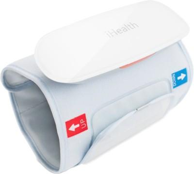Ihealth BP5 iHealth Wireless Blood Pressure Monitor Bp Monitor