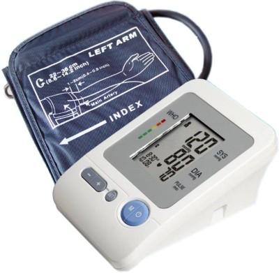 Truchek BP-1304 Bp Monitor