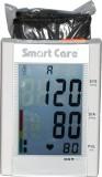 Smart Care LD7 Blood Pressure Monitor Bp...