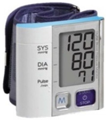 AGS Check BPC0001 Bp Monitor