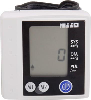 Nissei WS-1300 Bp Monitor