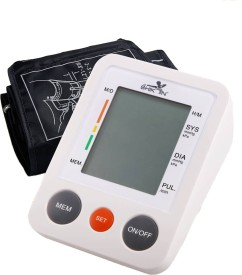 Shikon SK015A From the house of Morning Walker Bp Monitor