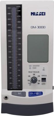 Nissei DM-3000 Bp Monitor