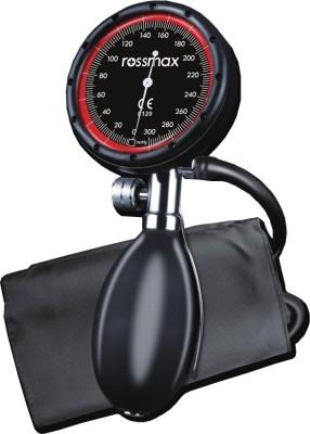 Rossmax GD102 Bp Monitor