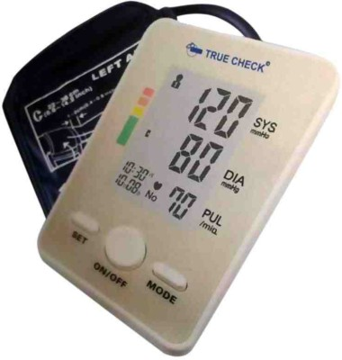Dr.Diaz AKS 1318 Upper Arm Fully Automatic Bp Monitor