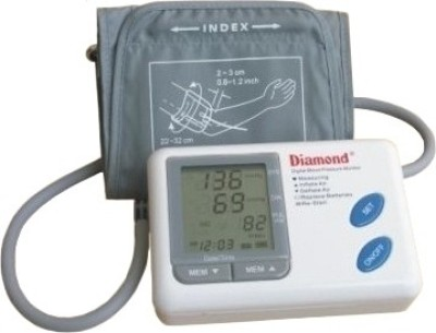 Diamond BPDG024 Bp Monitor